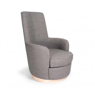 Lollo Lounge Chair