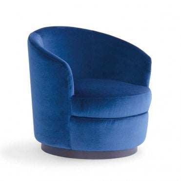Sophia Lounge Chair