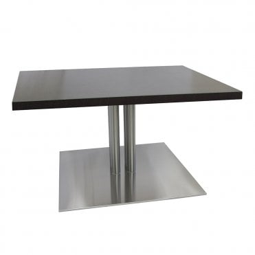 Slim 96 Table Base