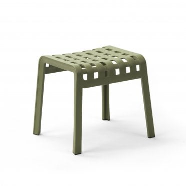 Folio Foot Stool