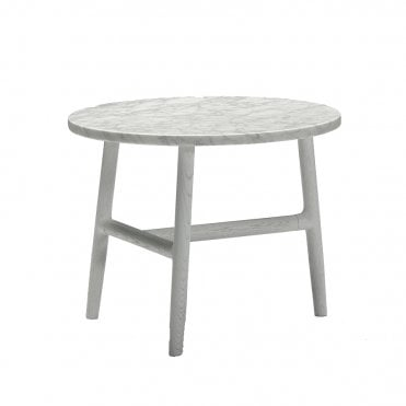 Nudo Side Table