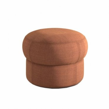 Cepe Small Pouf