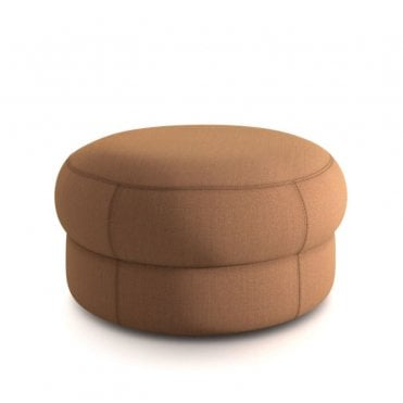 Cepe Medium Pouf
