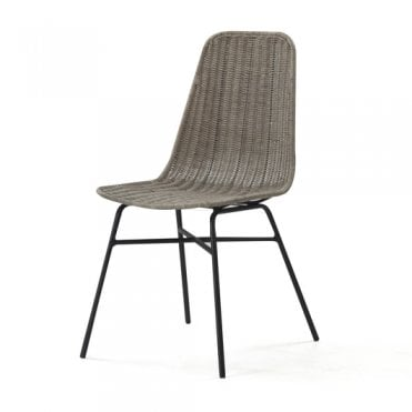 Avari Side Chair
