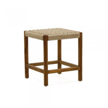 Norout Stool