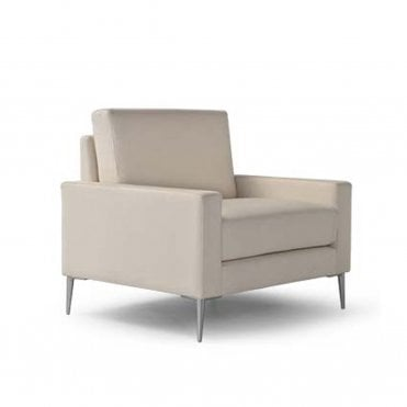 Boston Lounge Chair