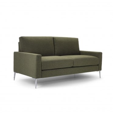 Boston 2 Seater Sofa