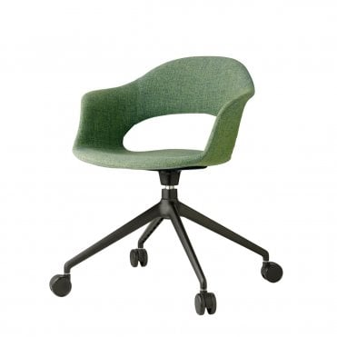 Lady B Pop Task Chair