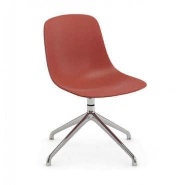 Pure Loop Mono Chair