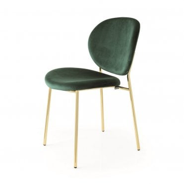 Ines Side Chair