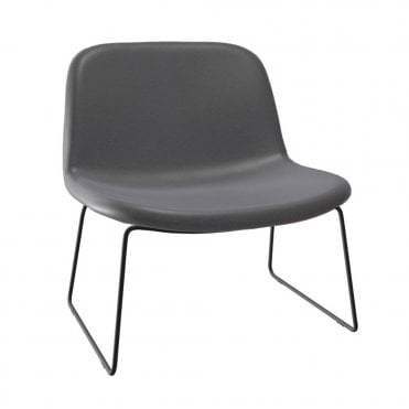 College Lounge Chair