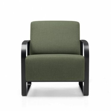 Viola Lounge Chair