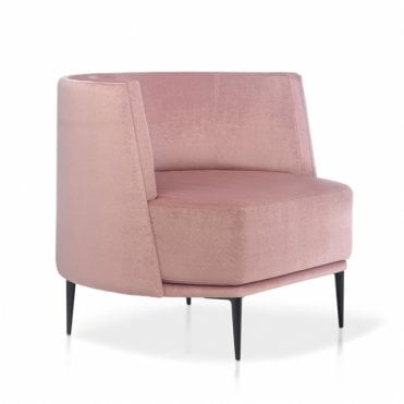 Pergy Armchair