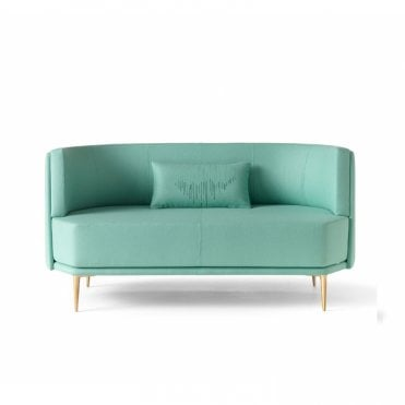 Pergy 2 Seater Sofa