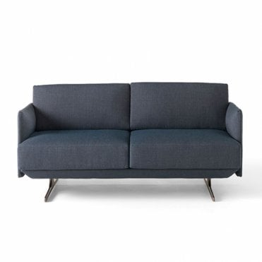 Hugo 2 Seater Sofa