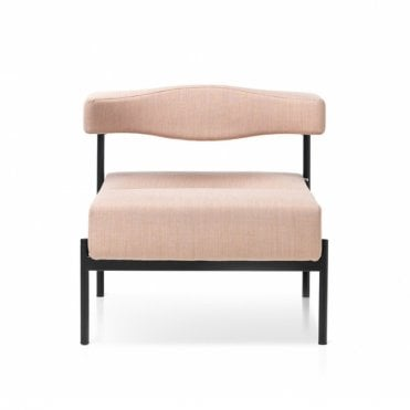 Momo Lounge Chair
