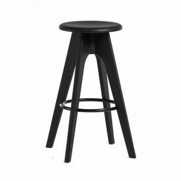 Tommy Bar Stool