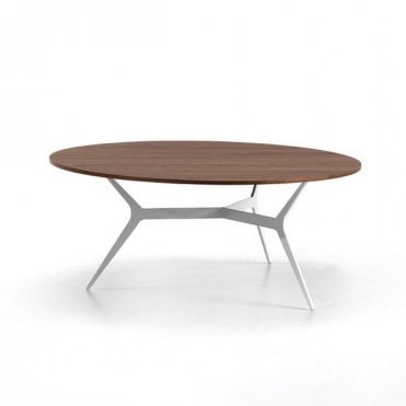 Trimundo 3 Legged Coffee Table