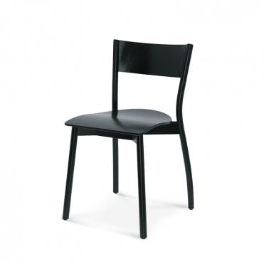 Fala Side Chair