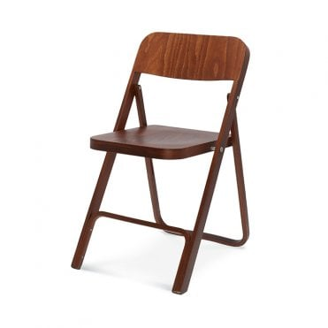 Tari Folding Chair