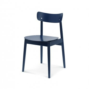Nop Side Chair