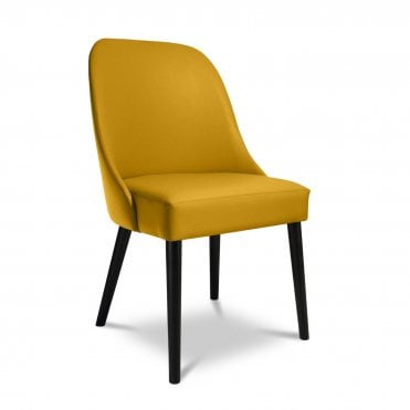 Donatella Side Chair