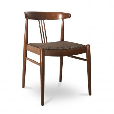Patti Side Chair