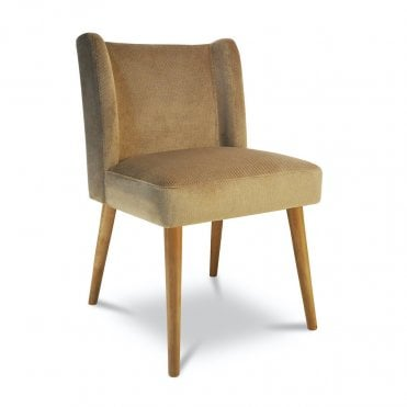 Valentino Side Chair