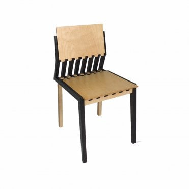 Kyst Chair