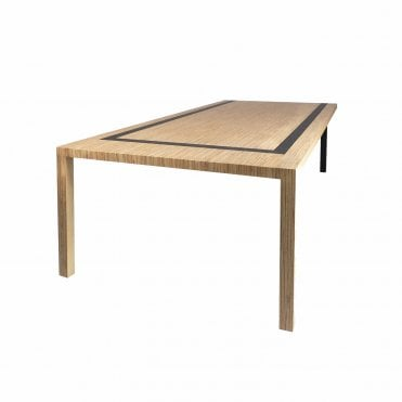 Sisu Dining Table