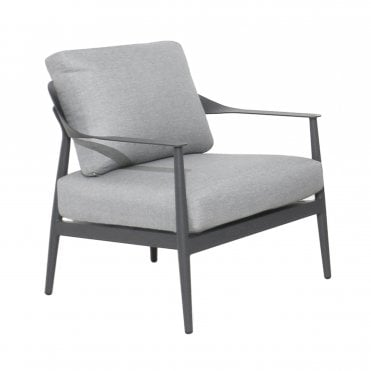 Rimini Lounge Chair