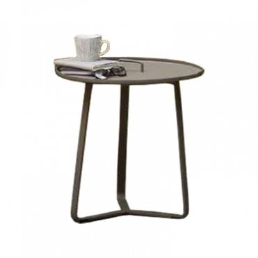 Lola Outdoor Coffee Table