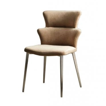 Linette Side Chair