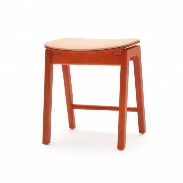 Astra Low Stool