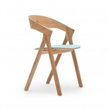 Creo Dining Chair
