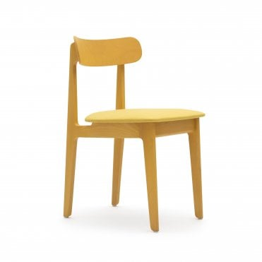 Solis Dining Chair