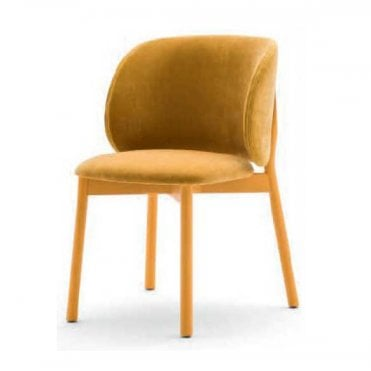 Yarda Side Chair