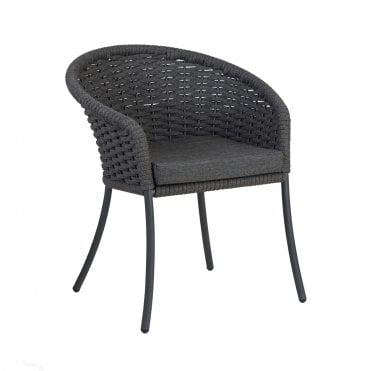 Cordial Dining Chair