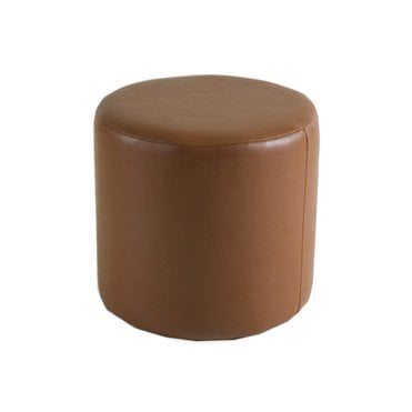 The Drum Low Stool