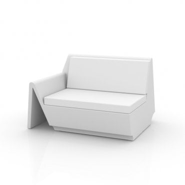 Rest Modular Sofa (Right)