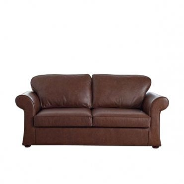 Chester 2.5 Seater Sofa Bed
