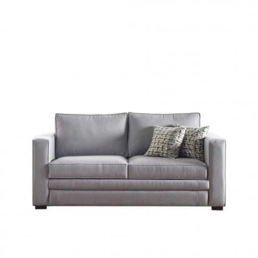 Tiffany 2.5 Seater Sofa Bed