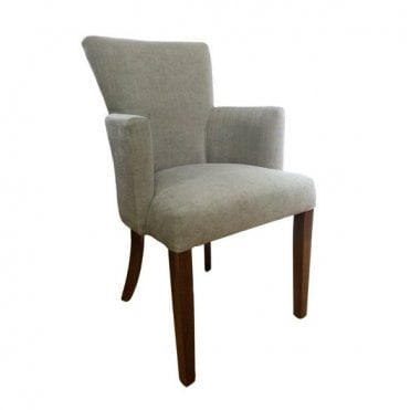 Manor Armchair
