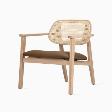 Titus Lounge Chair
