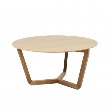 Loop Dining Table