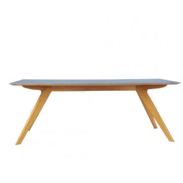 Ode Dining Table