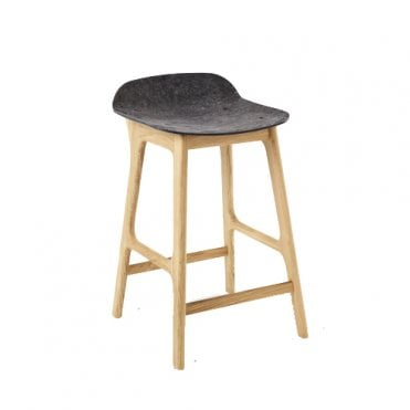 Unusual Counter Stool