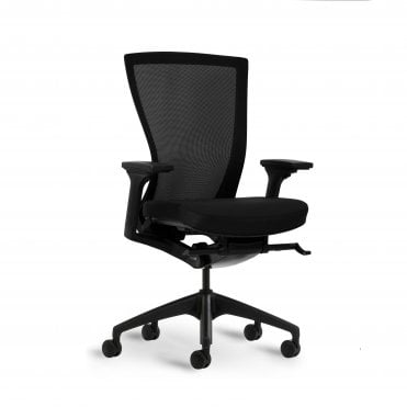 S10 Task Chair
