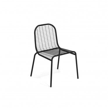 Centina Side Chair