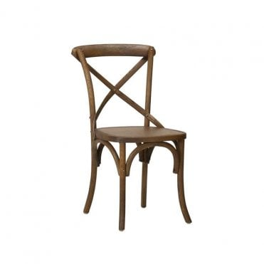 Gem Side Chair